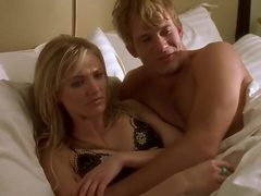 The Sweetest Thing (2002) Cameron Diaz and Christina Ap...