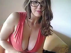 My Aunt In Doggy Position Live - Burstpussy.com