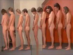 Au plaisir des dames (1974) Nude Scenes