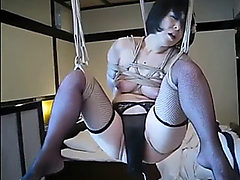 Japanese sm.fearsome see greater quantity on xlivesluts...