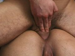 Hot Gays Really Wants To Fucked His Big Hole Badly