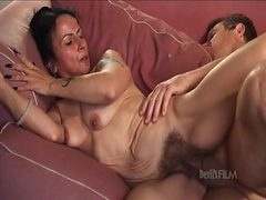 Incredible pornstar Miss Nina Swiss in amazing cumshots...