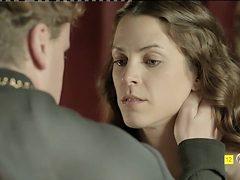 Toledo S01 (2012) Maggie Civantos and Other