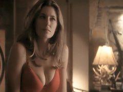 Cocked S01E01 (2015) Diora Baird, Karissa Shannon, Kris...
