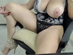Jennihot private record on 04/28/15 22:08 from Chaturbate