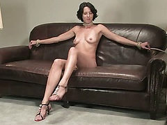 Casting Couch 1Kink.com tapes an actual casting call: R...