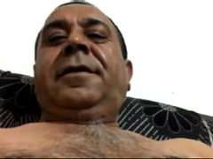 Dad using a pussy turkish