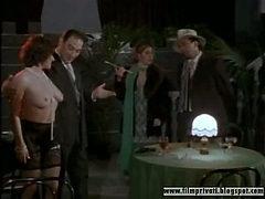 Al Capone America violenta (1995) Itaian Vintage Classic