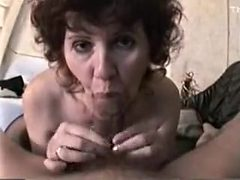 Exotic Homemade clip with Stockings, Hairy scenes