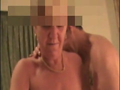 Amateur Homemade Swinger Wife Dp Gangbang Double Penetr...