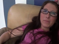 Family Therapy   My Nerdy Slut Sister 941241 Hi