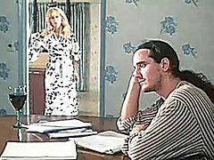 Nina Hartley   1997 House Of Anal Perversions