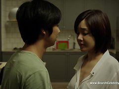 kim sun-young - love lesson