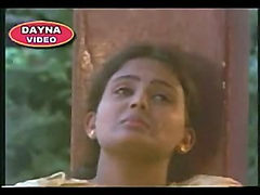Classic Indian Mallu 80s porn cute schoolgirl enjoyed i...