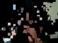 Rachel Aldana - Webcam#123