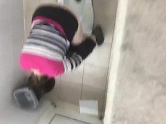 Spy toilet 01