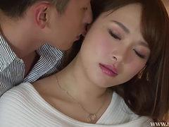 Jiken Adaruto Bideo Okusan (aki Asakawa)