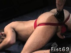 Teen gay fisting pic It's rigid to know where to begin ...