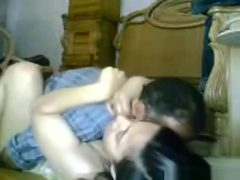 Best homemade hijab, arab couple, thong xxx video