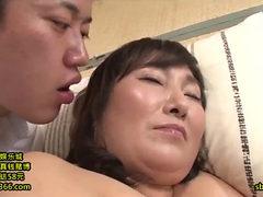 Superb Rookie Mother Kinue Tendo