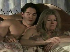 Bedtime Stories V1 (3 full episodes 2000) Kim Dawson, G...