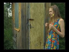Russkaya Lolita - Russian Romance Full Movie