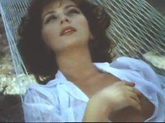 Object of Desire - 1979