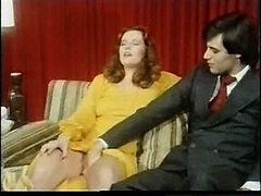 patricia rhomberg color climax (vintage) - wie rettet m...