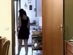 Mia Mamma E' Una Troia