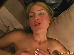 true home made amateur scene 2