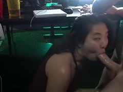 Fabulous porn scene Verified Amateurs craziest show
