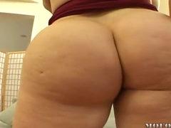 Black Man With Huge Penis Fucks Daphne Rosen