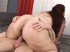 Crazy pornstar in hottest milfs, bbw adult scene