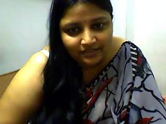 Indian aunty 2