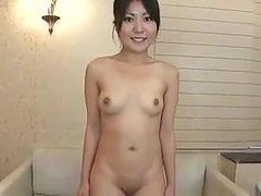 Paipan Vibrater Stimulation Lustful Peeing Nippon no Bijin