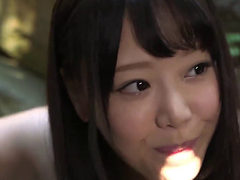 Japanese Onsen Spa Rape Case