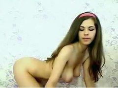 beautyrose completely naked