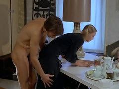 Alpha France - Tout Pour Le Plaisir