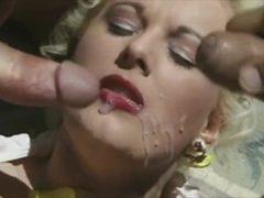 Cummy foreskins compilation 4