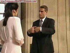 La Principessa e la Puttana 2 (1996) part. 02 - Italian...