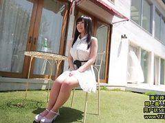 Debut With Natsu Kimino