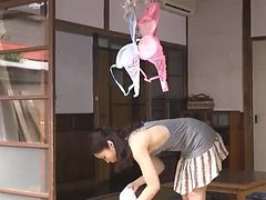 japanese matures 0503