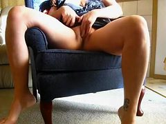 Best Homemade clip with Mature, Softcore scenes