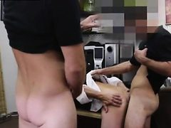 Gay brother straight piss story Groom To Be, Gets Anal ...