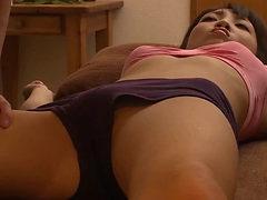 School Girl Massage Fuck