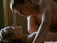 Kate Winslet Nude Compilation Best Watch
