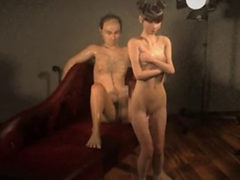 3d Hentai Teen Fucked By A Huge Cock