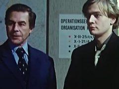 OBSZON 1981 GERMAN EROTIK VINTAGE