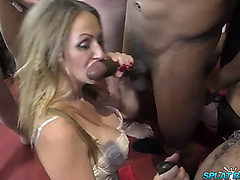 Greater Amount facual cumshots for maddison rose