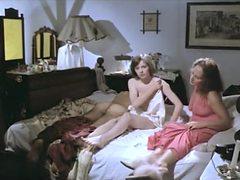 Pensione paura (1977) - Leonora Fani